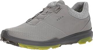 ECCO Men's Biom Hybrid 3 BOA Gore-Tex Golf Shoe