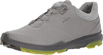 : Yak Ecco Chaussures de sport : Sports et Loisirs