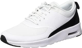 Women's Air Max Thea Gymnastics Shoes