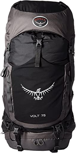 Osprey - Volt 75