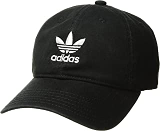 f1adc1b1a7e Amazon.com  adidas - Baseball Caps   Caps   Hats  Sports   Outdoors