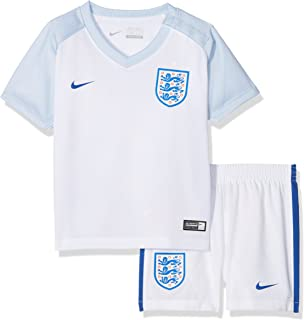 Nike Ent Inf HM Kit–Official Full Kit