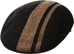 Kangol - Code Stripe 504