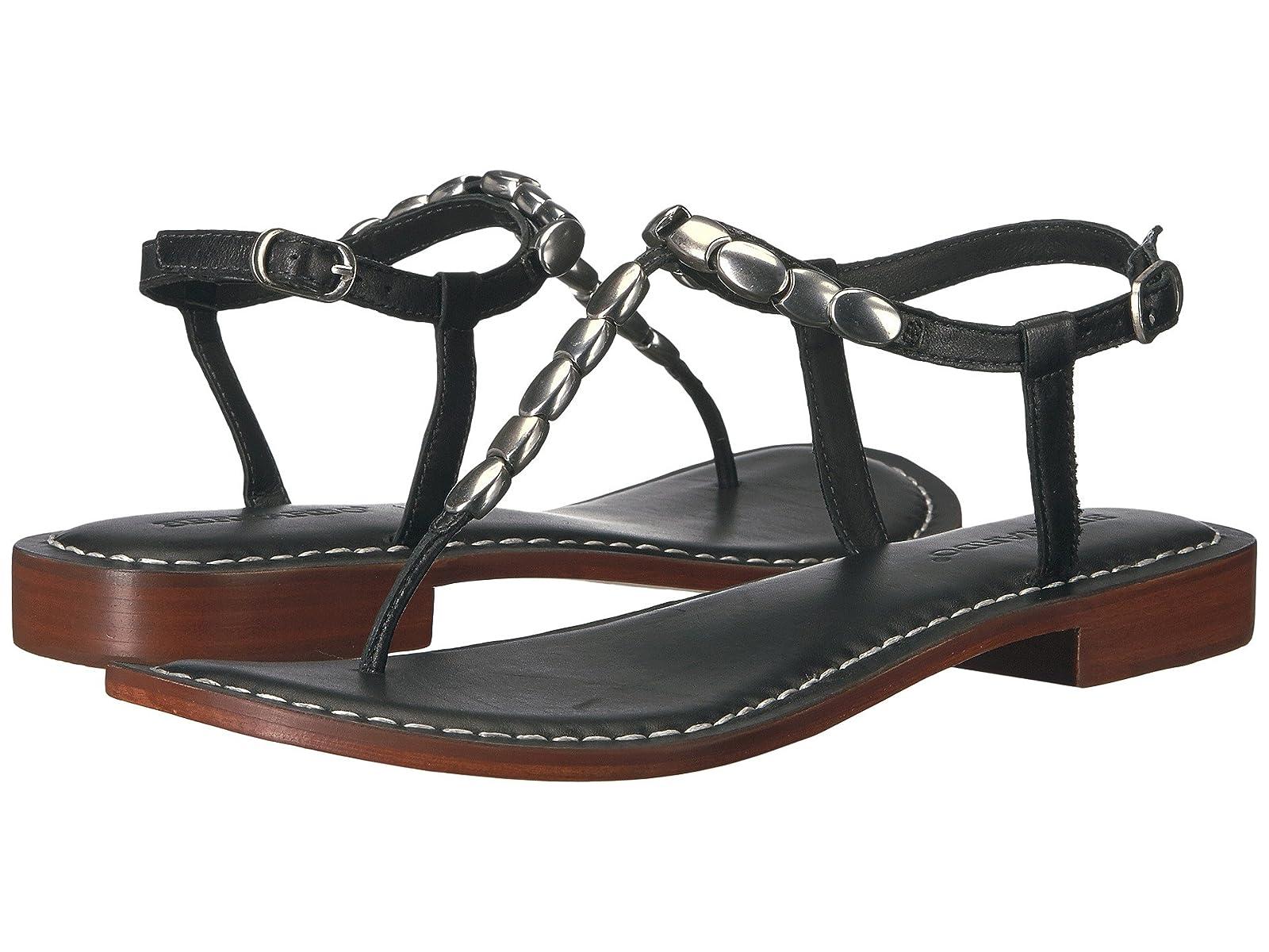 Bernardo TristanCheap and distinctive eye-catching shoes