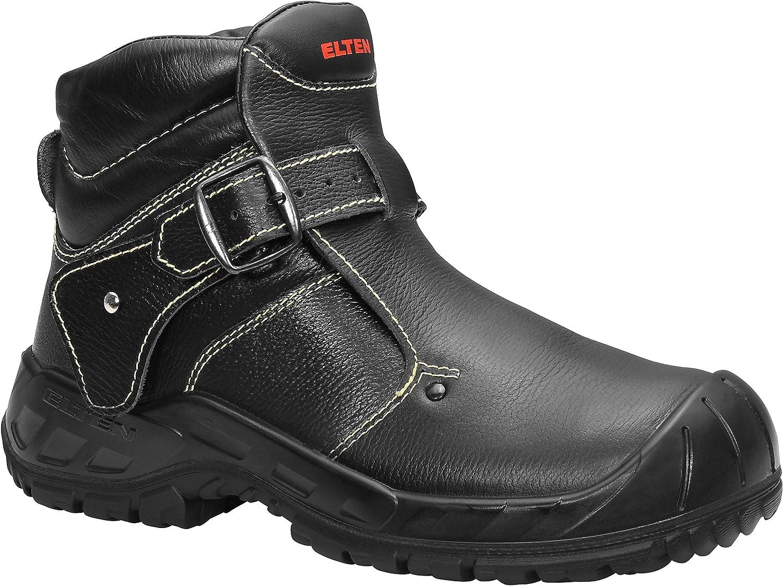 Elten 64461-40 Size 40 S3 HI Carl  Safety shoes - Multi-Colour