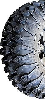 EFX Tires MotoClaw ATV/UTV Radial Tire - 30/10R14