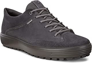 Men's Soft 7 Tred Low Gore-tex Sneaker