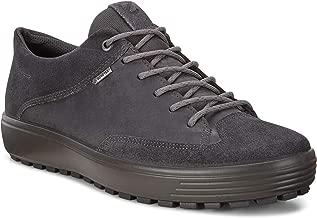 ECCO Men's Soft 7 Tred Low Gore-tex Sneaker