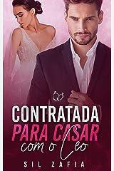 Contratada para casar com o CEO: LIVRO ÚNICO eBook Kindle