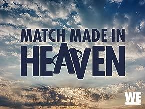 Match Made in Heaven, Season 2