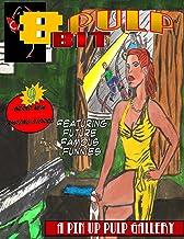 8 Bit Pulp (Fall Book 1)