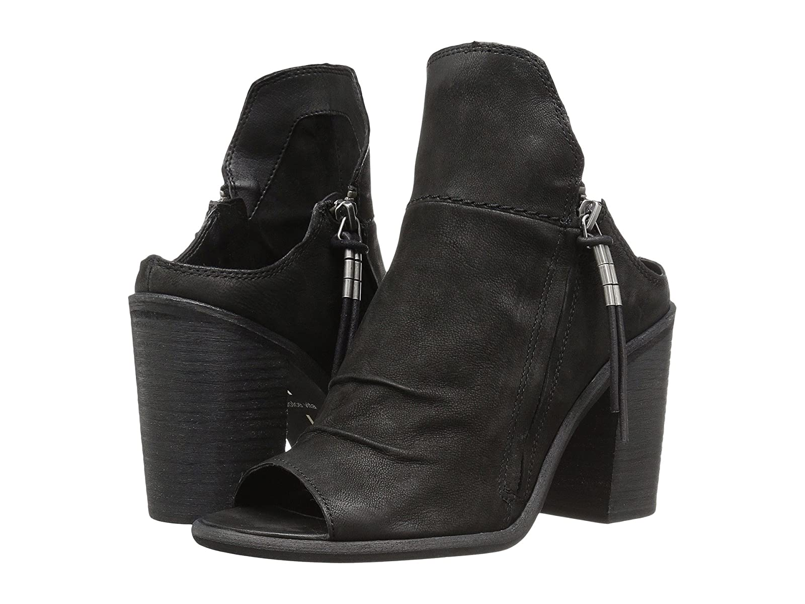 Dolce Vita LennoxCheap and distinctive eye-catching shoes