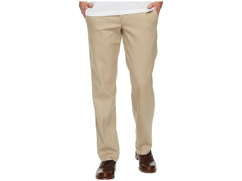Dickies - Dickies Flex Slim Straight Work Pants