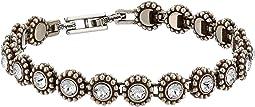Brighton Twinkle Link Bracelet