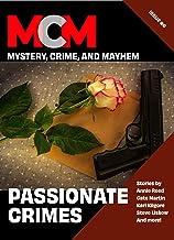 Passionate Crimes