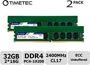 Best dell t330 memory Reviews
