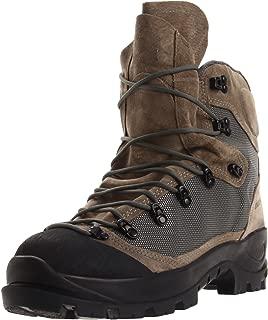 Men's Tora Bora Alpine Boot Hiking Boot