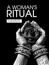A Woman's Ritual (Penguin Petit)