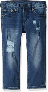 True Religion Boys'