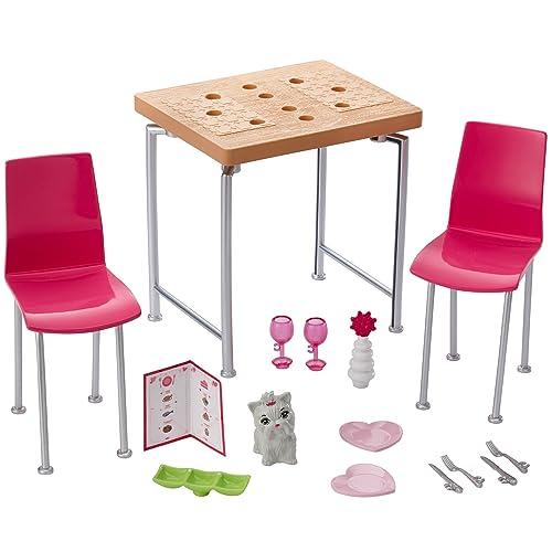 Muebles de Casa: Amazon.es