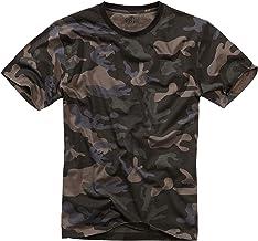 Brandit Brandit T-shirt heren t-shirt