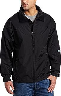 Men's Traverse Shell Jacket