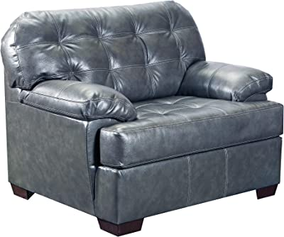Lane Home Essentials 2037-1 Soft Touch Fog Chair