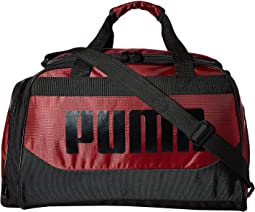 Evercat Transformation 3.0 Duffel