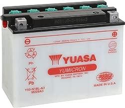 c50n18la3 battery