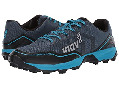 inov-8 ARCTICTALON 275 (Blue Green/Black) Men