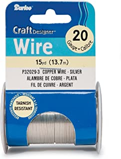 Best thin wire for craft Reviews