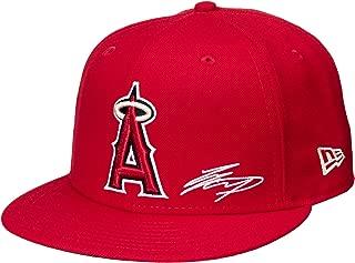[ニューエラ] ベースボール 59FIFTY ロサンゼルスエンゼンルス 大谷翔平 [ユニセックス] 12026106