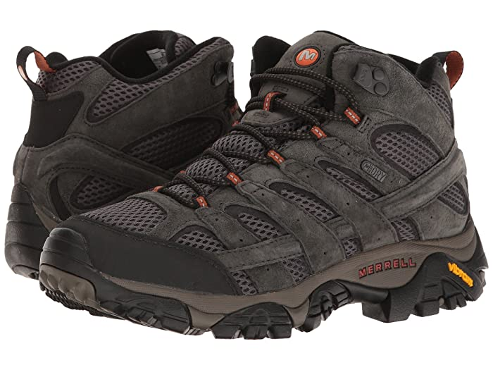 096caa9b975 Moab 2 Mid Waterproof