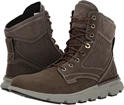 Eagle Bay Leather Boot