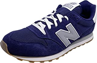 New Balance Iconic Men's 500 V1