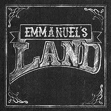 Emmanuel's Land