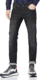 BOSS Taber BC-p Jeans para Hombre