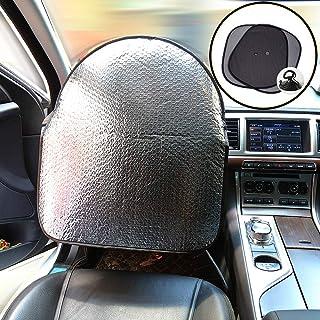 Suchergebnis Auf Für Hitzeschutz Fenster Auto Motorrad