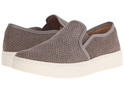 Sofft Somers (Snare Grey Thai Snake) Women