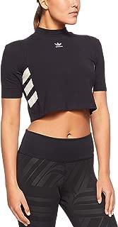 adidas Women's DH4193 T-Shirt T-Shirt