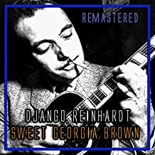 Best django theme song Reviews