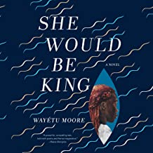 Best she would be king Reviews