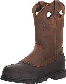 Best georgia boot mud dog g5514 Reviews