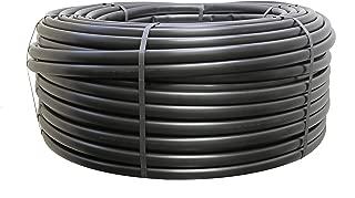 3/4 Polyethylene Drip Irrigation Tubing 500' (.820