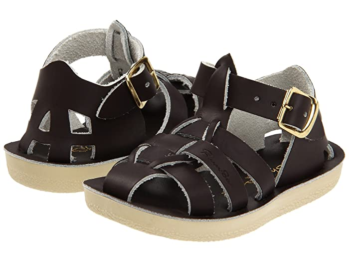 Salt Water Sandal By Hoy Shoes Sun San Sharks Toddler Little Kid
