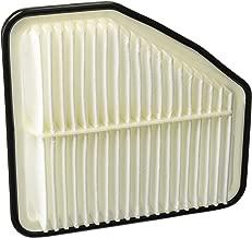 Bosch Workshop Air Filter 5520WS (Lexus, Pontiac, Scion, Toyota)