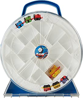 Fisher-Price Thomas & Friends MINIS, Collector's Playwheel