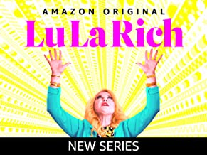 LuLaRich - Season 1
