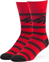 OTS NBA Men's Shephard Dress Sock