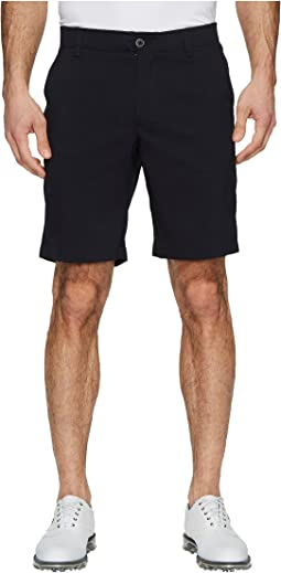 UA Showdown Golf Shorts